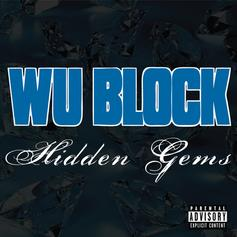 Ghostface Killah - Wu-Block Biznez Feat. Sheek Louch