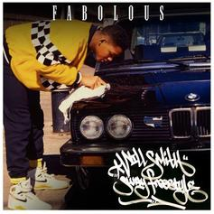 Fabolous - Will Smith (Sway Freestyle)