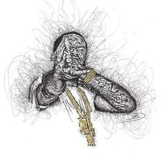 Meek Mill - Ice Cream (Freestyle) (CDQ)