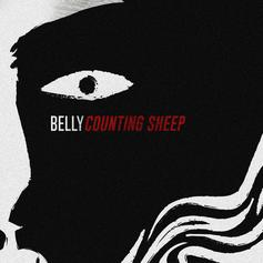 Belly - Counting Sheep