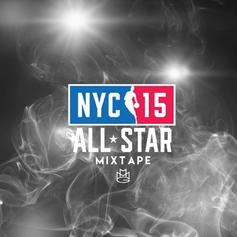 Maybach Music Group - NYC All-Star 15