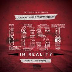 Lost In Reality
