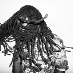 DRAM - Excessive (Prod. By Sango & The SEVENth)