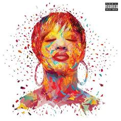 Rapsody - Don't Need It Feat. Merna (Prod. By Young Guru)