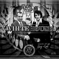 Don Trip - White House