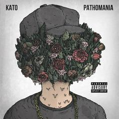Kato - Breathin Feat. Trinidad James, Dizzy Wright & Devin The Dude