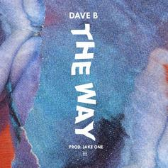 Dave B - The Way