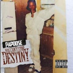 Papoose - The Bank