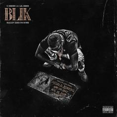 G Herbo - L's (Prod. By C-Sick)