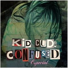 Kid Cudi - Judgemental Cunt