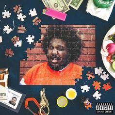 Michael Christmas - Shadows (Prod. By 6ix)
