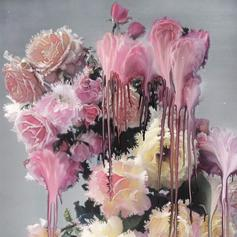 Kanye West - When I See It (Tell Your Friends Alternate Mix)