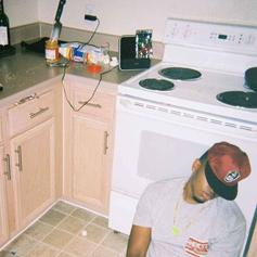 Quentin Miller - Untitled...