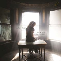 Tori Kelly - Hollow Feat. Big Sean