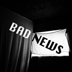 Ana Log - Bad News