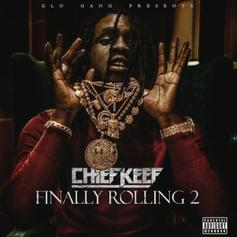 Chief Keef - Black Ops 3
