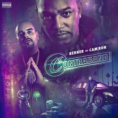 Cam'ron & Berner - Dope Spot Feat. Wiz Khalifa & Young Dolph