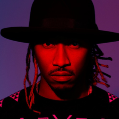 Future - Last Breath