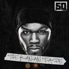 50 Cent - Body Bags