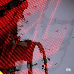 Mathaius Young - Broke The Rim Feat. Ibn Inglor & Tre Capital (Prod. By Martin $ky & Mathaius Young)