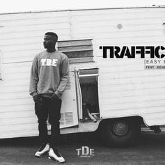Jay Rock - Traffic Jam (Easy Bake Remix) Feat. Kendrick Lamar & SZA
