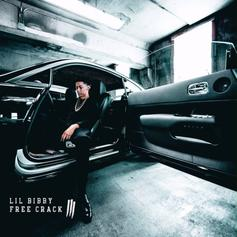 Lil Bibby - If He Find Out  Feat. Tink & Jacquees (Prod. By C-Sick)