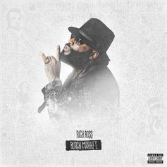 Rick Ross - Color Money