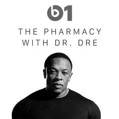 Dr. Dre - The Pharmacy Freestyle Feat. Kurupt & Pete Rock