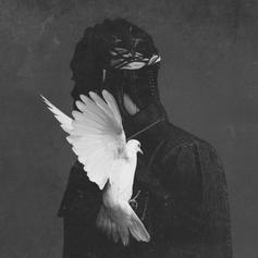 Pusha T - M.F.T.R. Feat. The-Dream