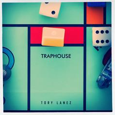 Tory Lanez - Traphouse Feat. Nyce