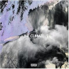 Diggy Simmons - The Climate (Freestyle)