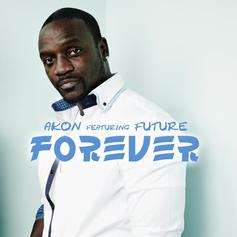 Akon - Forever (Remix) Feat. Future