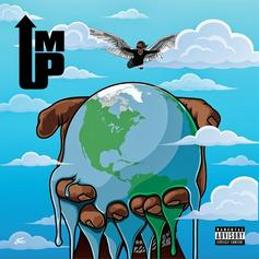 Young Thug - For My People Feat. Lil Duke