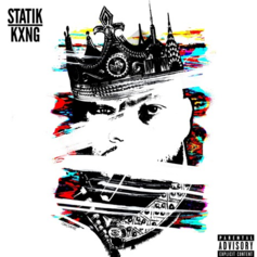Statik Selektah & KXNG CROOKED - February 12 (Part 2)