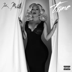 K. Michelle - Time