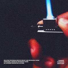 Drayco McCoy & Mathaius Young - Relapse (Prod. By Mathaius Young)