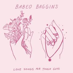 Babeo Baggins - Things I Forgot To Do Feat. Drake