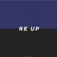 NavyBlac - Re-Up Feat. Free Ackrite & Correy C