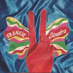 The Avalanches - Frankie Sinatra Feat. Danny Brown & MF Doom