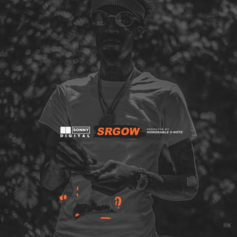 Sonny Digital - SRGOW