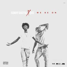 Sonny Digital & Que - We Be On