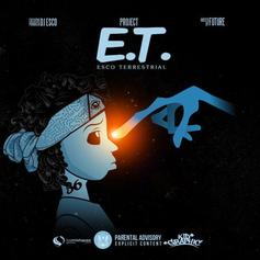 DJ Esco - Who Feat. Future & Young Thug