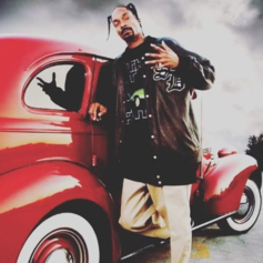 Snoop Dogg - My Carz (Prod. By J Dilla)