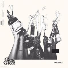 Chevy Woods - History Feat. Devin Cruise