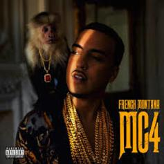 French Montana - Have Mercy Feat. Beanie Sigel, Jadakiss & Styles P