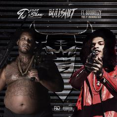 Derez De'Shon - Bullshit Feat. 600Breezy (Prod. By London On Da Track)