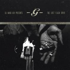 G-Unit - Set The Pick (Unreleased)
