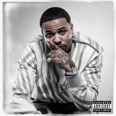 Chinx - Legendary Feat. French Montana & Mavado (Prod. By Harry Fraud)