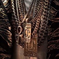 Meek Mill - OOOUUU Remix (The Game Diss) Feat. Omelly & Beanie Sigel