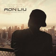 Lloyd Banks - All Or Nothing: Live It Up